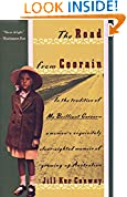 #8: The Road from Coorain
