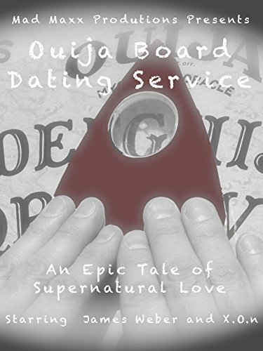 Ouija Board Dating Service