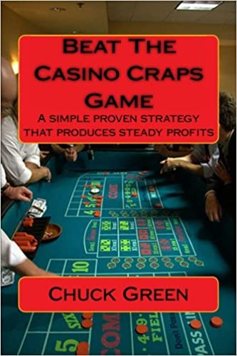 Strategies for casino craps gambling in los angeles