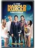 A Very Harold & Kumar Christmas (Bilingual)