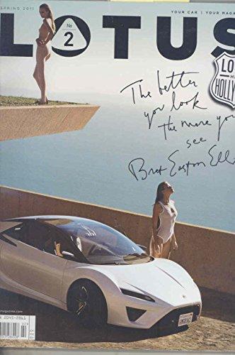 spring-2011-lotus-factory-magazine-brochure-evora-dashiell-hammett