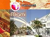 Miami Part I