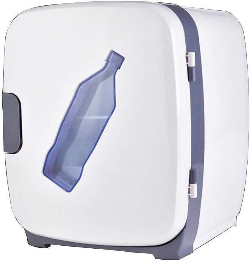 Bingxiang車用冷蔵庫/ 12V車用冷蔵庫/ 220V家庭用小型冷蔵庫/ 13L小型冷蔵庫/ 29 * 31 * 35cm