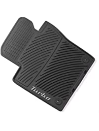 Car Mats Floor Mats Amazon Com