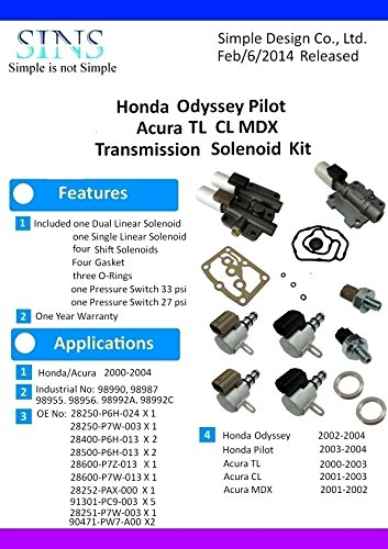 your blog transmission the care in give mdx honda correct acura