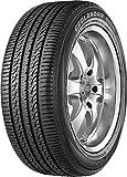 Yokohama Geolander G055 Radial Tire - 255/55R20 110H