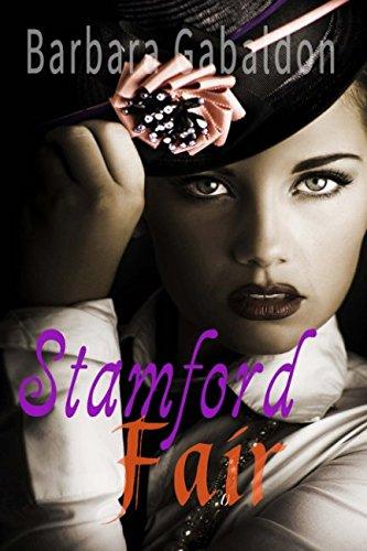HISTORIC ROMANCE: The Stamford Fair: Regency Fiction