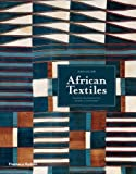 African Textiles: Colour and Creativity Across a Continent