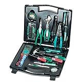 Technicians Tool Kit