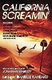 img - for California Screamin' book / textbook / text book