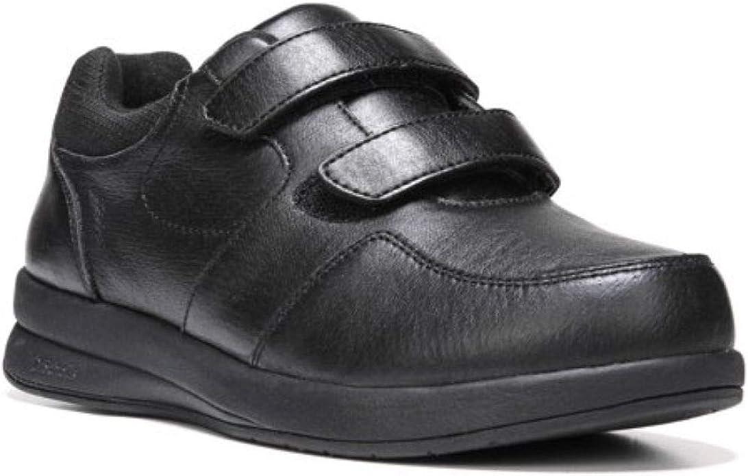 7E 7E,8E Women/'s Dr Scholls Therapeutic Shoes Kellie Wide Width