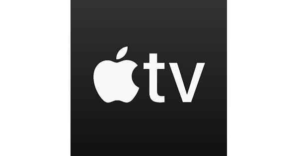 Apple TV: Amazon.es: Appstore para Android