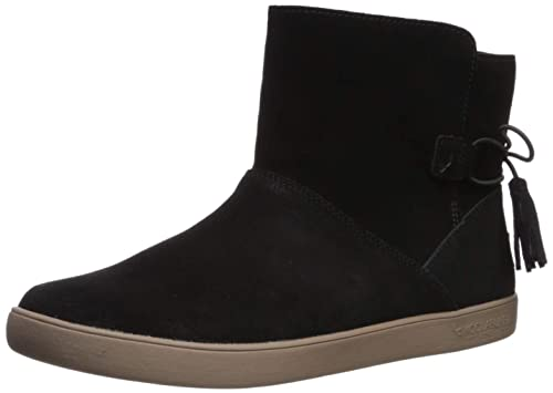 0e20a958cb2 Koolaburra by UGG Women's W Skyller Ankle Boot