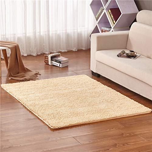Carpets Rugs for Kids Bedroom Coffee Table Floor Mat Soft Washable Rugs Bedroom Kids Play Mat