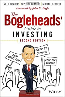 the bogleheads guide to investing taylor larimore mel lindauer rh amazon com bogleheads guide to investing audiobook bogleheads guide to investing download
