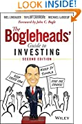 Taylor Larimore (Author), Mel Lindauer (Author), Michael LeBoeuf (Author), John C. Bogle (Foreword) (325)  Buy new: $26.95$22.23 91 used & newfrom$16.07