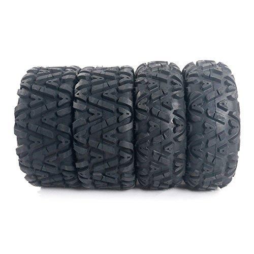 Buy quad tires