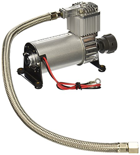 cheap air suspension kits - 8