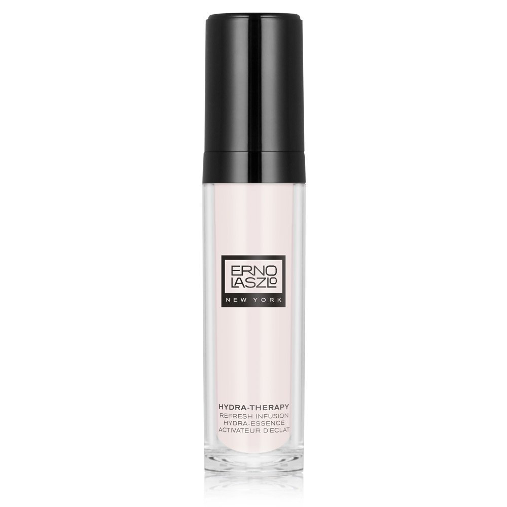 erno laszlo hydra therapy refresh infusion free gift