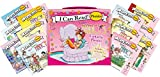img - for Fancy Nancy's Fantastic Phonics (My First I Can Read) book / textbook / text book