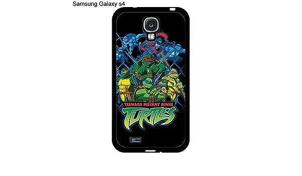 Samsung Galaxy S4 para blanco y negro de Disney diseño único ...