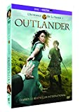 Outlander - Saison 1 [DVD + Copie digitale] [DVD + Copie digitale]
