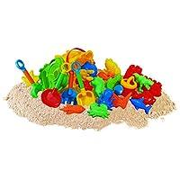 Beach and Sand Toys
