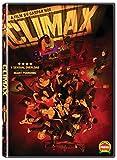 513ndeGP41L. SL160  - Climax (Movie Review)