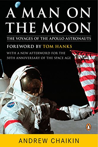 A Man on the Moon: The Voyages of the Apollo Astronauts Daring Diamonds Diamond Ring