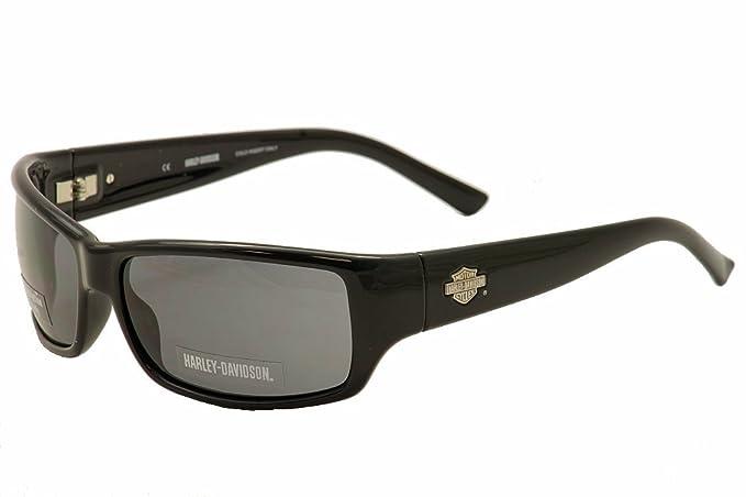 Harley-Davidson gafas de sol HDX 860 para hombre: Amazon.es ...