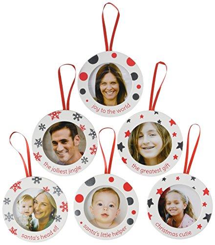 Pearhead-Family-Tree-Set-Ornament-Set