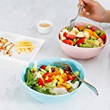 Sweese 103.402 Porcelain Bowls - 28 Ounce for