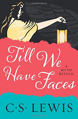 till we have faces essay Posts about till we have faces written by david and lizzybeth.