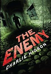 The Enemy (Enemy Novel, An)