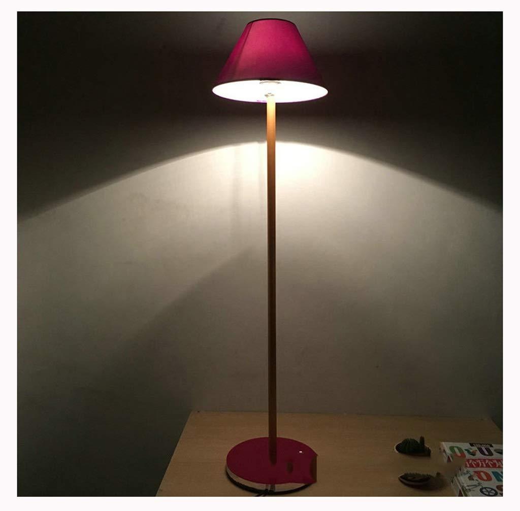 HATHOR-23 床ランプの居間の簡単で現代寝室の北欧の床ランプの垂直照明 -741フロアスタンドランプ B07PT4JTL6 B07PT4JTL6, LALA STYLE(ララスタイル):4b95c2fb --- centrohospitalariomac.com.mx