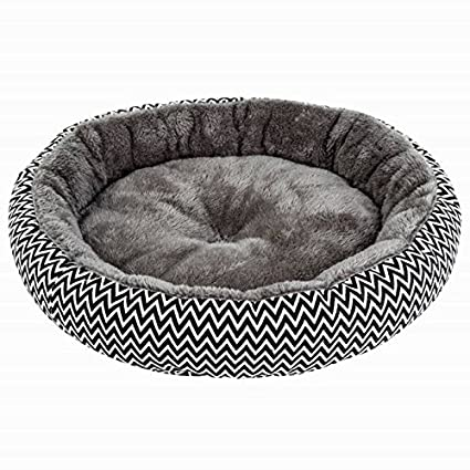Amazon.com : Cookisn Dog Pet House Dog Bed for Dogs Cats ...