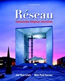 Rèseau : Communication, Integration, Intersections, Schultz, Jean-Marie and Tranvouez, Marie-Paule, 0205949231
