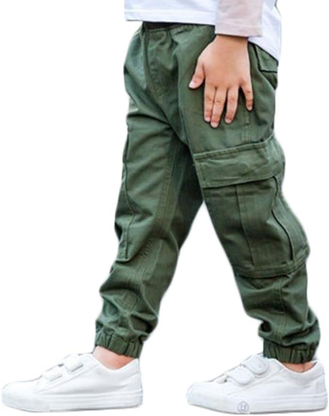 CERTONGCXTS Little Boys Sloth Dabbing Cute Short Sleeve Tee Shirt Size 2-6
