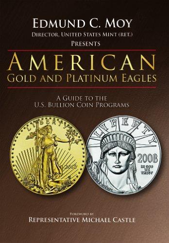 coins platinum - 7