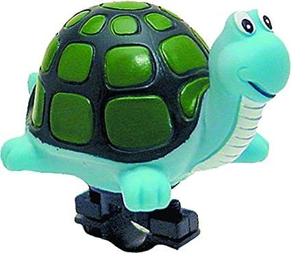 Co-Union Turtle Horn