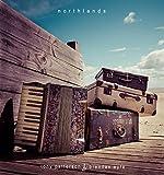 Northlands /  Tony Patterson & Brendan Eyre