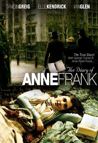 Masterpiece Theatre: The Diary of Anne Frank from WELL GO USA INC.