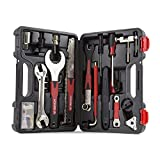 Demon Gravity31 Bike Tool Kit with Apron and Chain Cleaning Tools