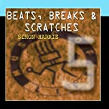 Beats Breaks & Scratches Vol 5