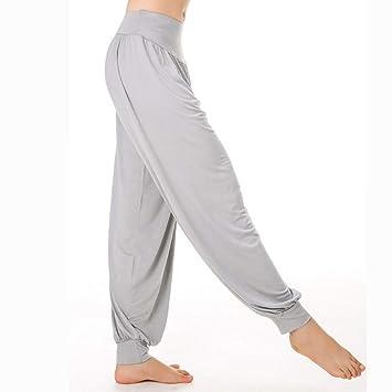 llh Tai Chi Pantalones Mujer Y Hombres Ropa De Yoga ...