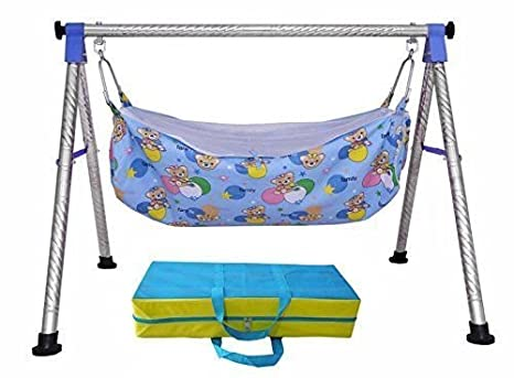 slp online for stand furniture at swing best prices hangit in garden hammock india outdoor buy comb soft with