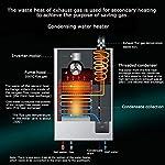 Stoge-Scaldabagno-a-Gas-Naturale-a-condensazione-12L-24KW-Caldaia-a-Parete-per-Acqua-Calda-con-Display-LCD-per-casa-2000Pa-220V