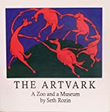 The Artvark, Seth Rozin, 0967439000