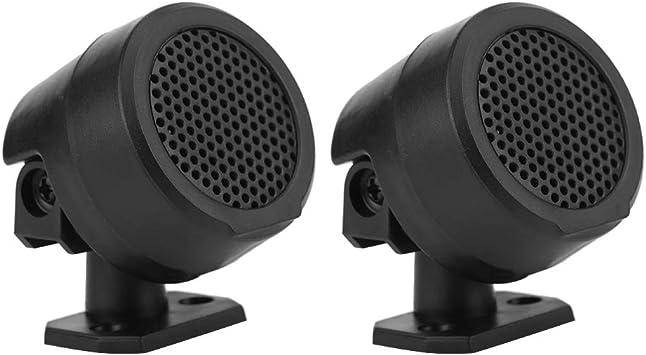 Runder Lautsprecher Lauter Lautsprecher Lauter Audio Lautsprecher 12v 500w Lautsprecher Auto Hochtöner Auto Audiosystem Für Auto Für Auto Komponenten Stereo Auto