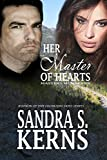 Her Master of Hearts (The Masters Men Series Book 3)